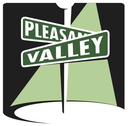Pleasant Valley Opens in new window