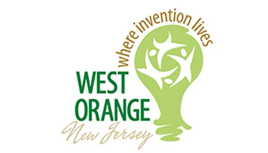 West Orange New Jersey where innovation lives