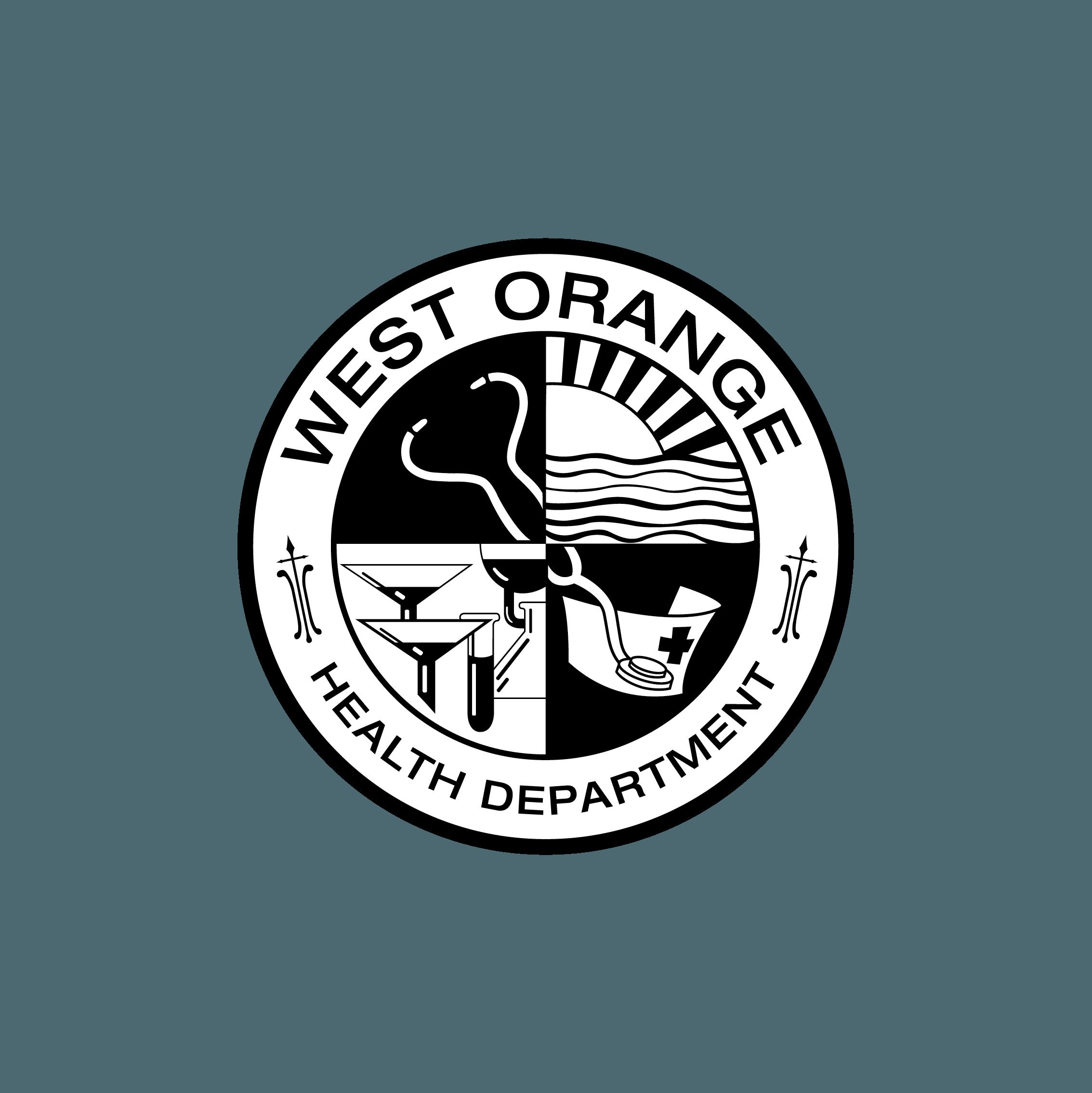 WO Health Dept Logo Trans