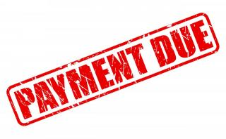 payment_due