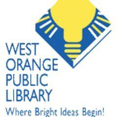 WOPL Logo