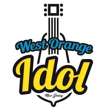 WO Idol Logo (002)