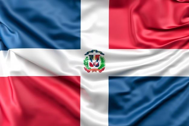 flag-dominican-republic_1401-102