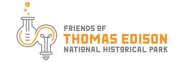 Friends of Thomas Edison NHP