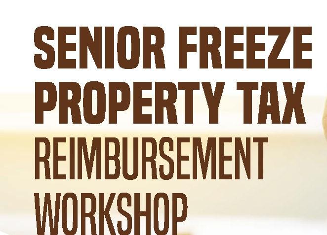 WO-Senior-Taxes cropped