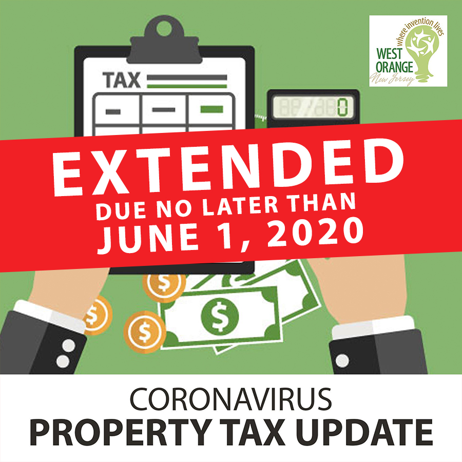 Property-Taxes-Extended-June2020