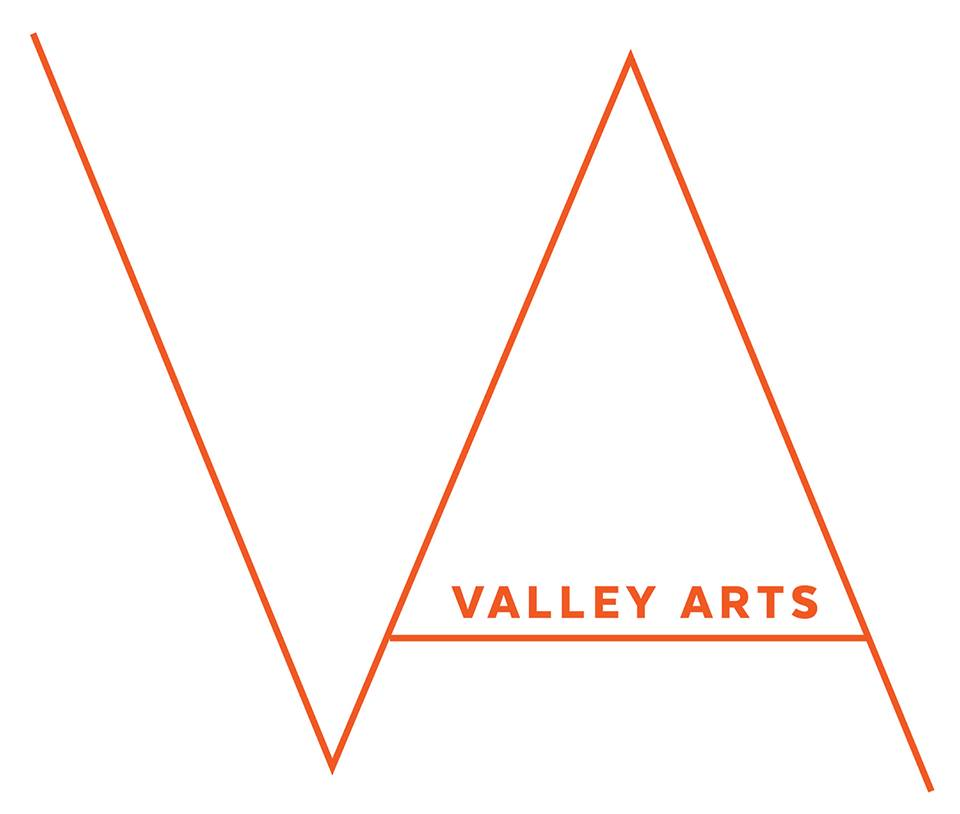 Valley Arts Opens in new window
