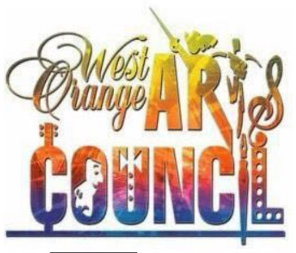 West Orange Art Council Opens in new window