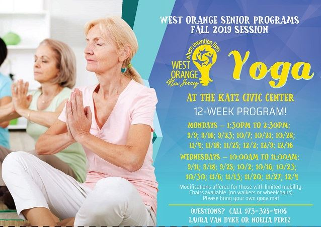 WOSenior-Yoga-Spring2019