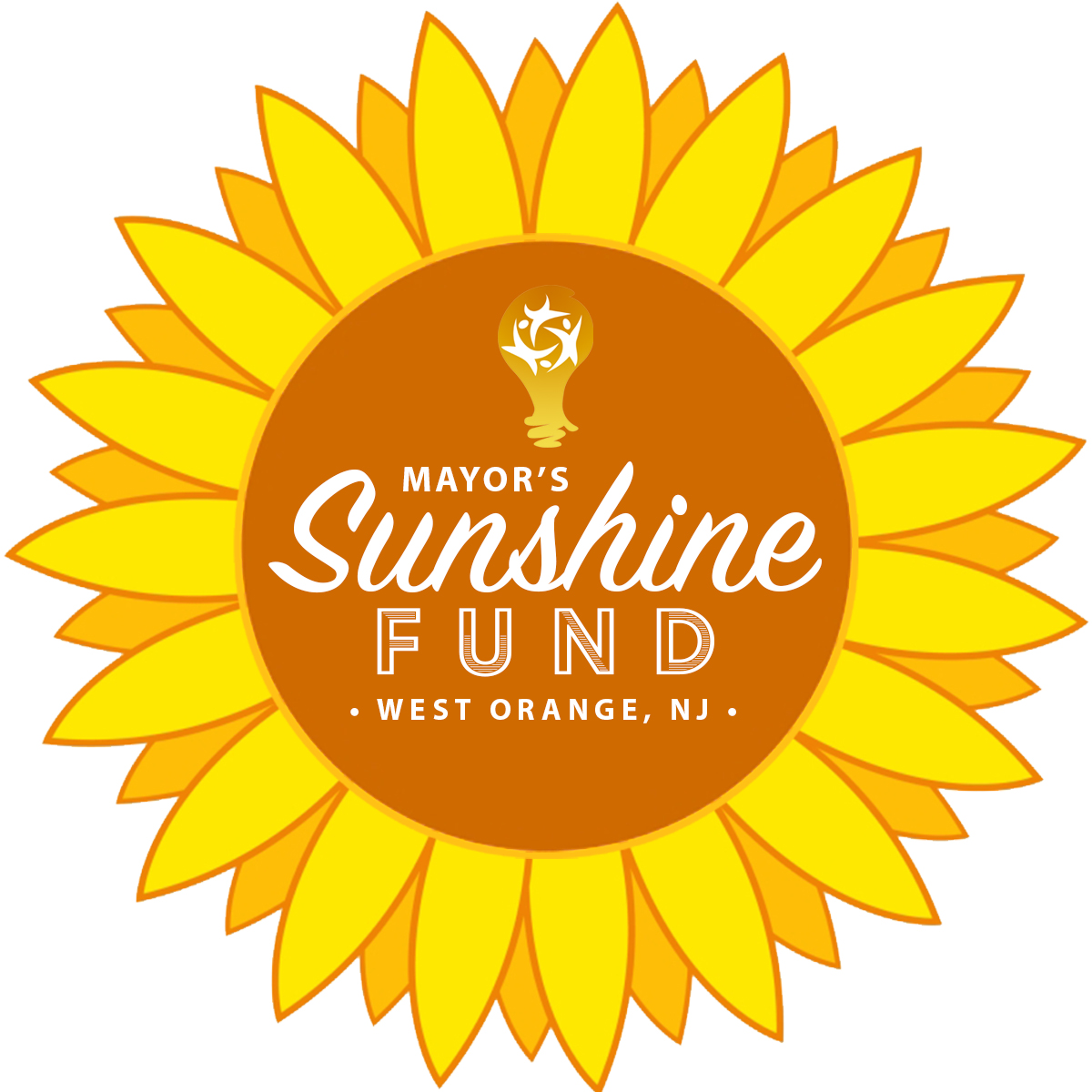 Mayors Sunshine Fund Logo Opens in new window