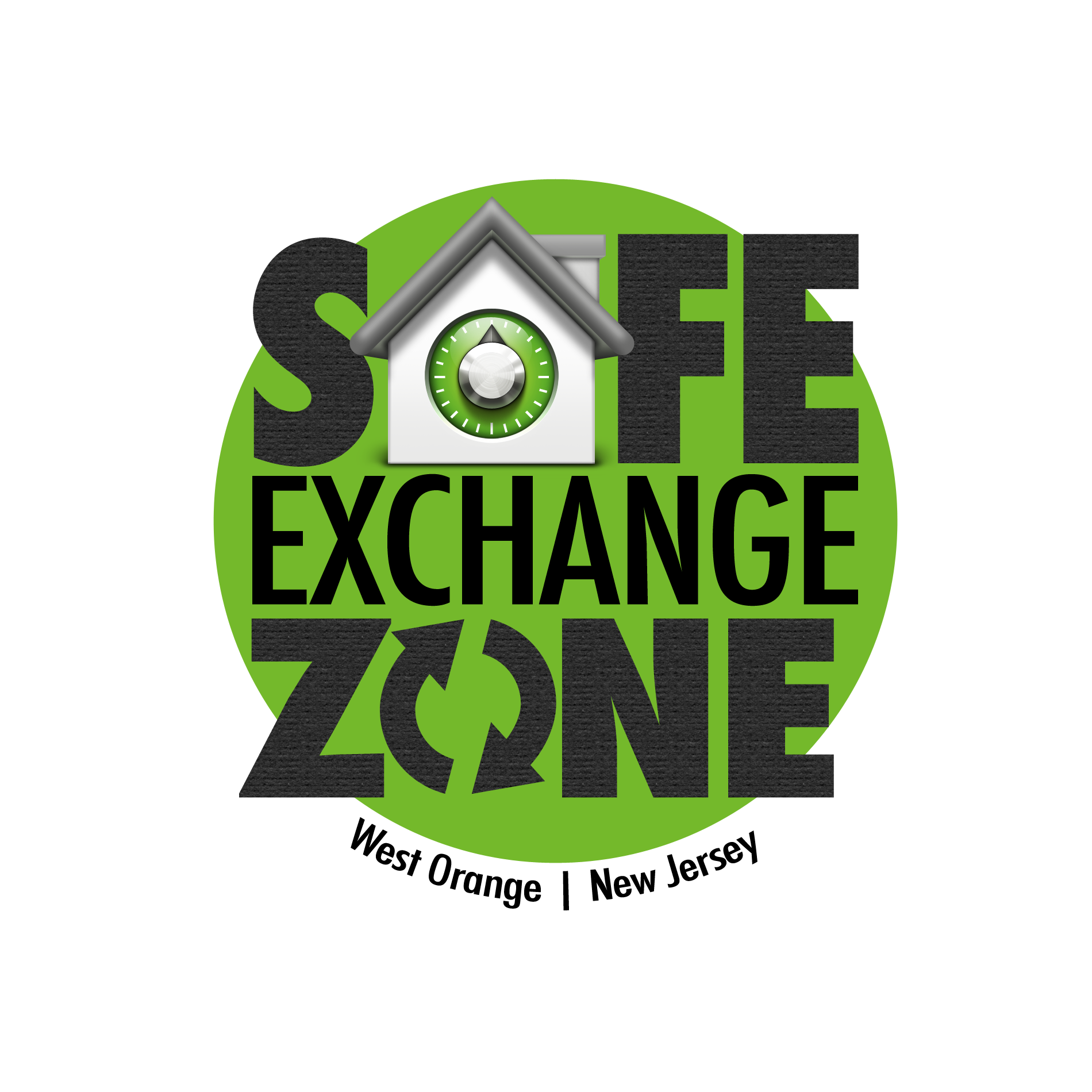 safe exchange