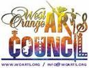 wo-arts-logo.jpg