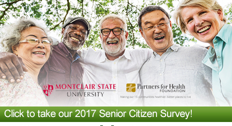 2017seniorsurvey.jpg