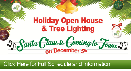 holiday-open-house-2015.png