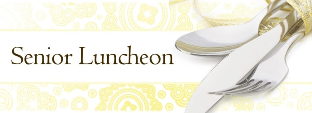 senior-luncheon-1024x373.jpg