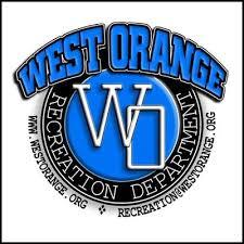WO Rec Logo