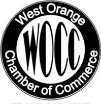 WOCC_thumb