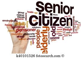 senior-citizens-clipart-