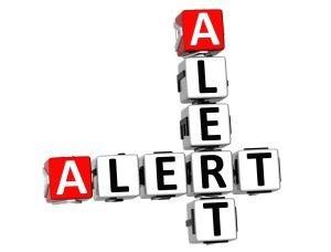 Alert-Alert-300x228