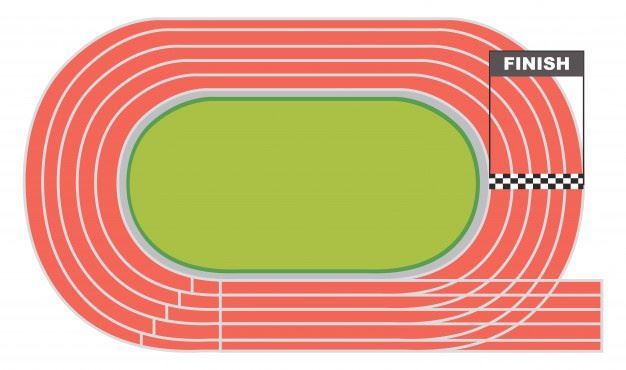 aerial-view-running-track_1308-15630
