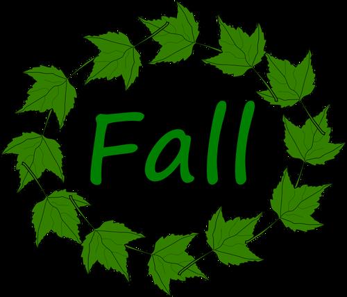 fall16