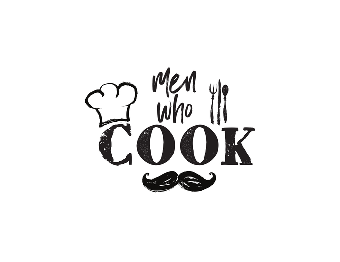 MEN-WHO-COOK-2017-LOGO