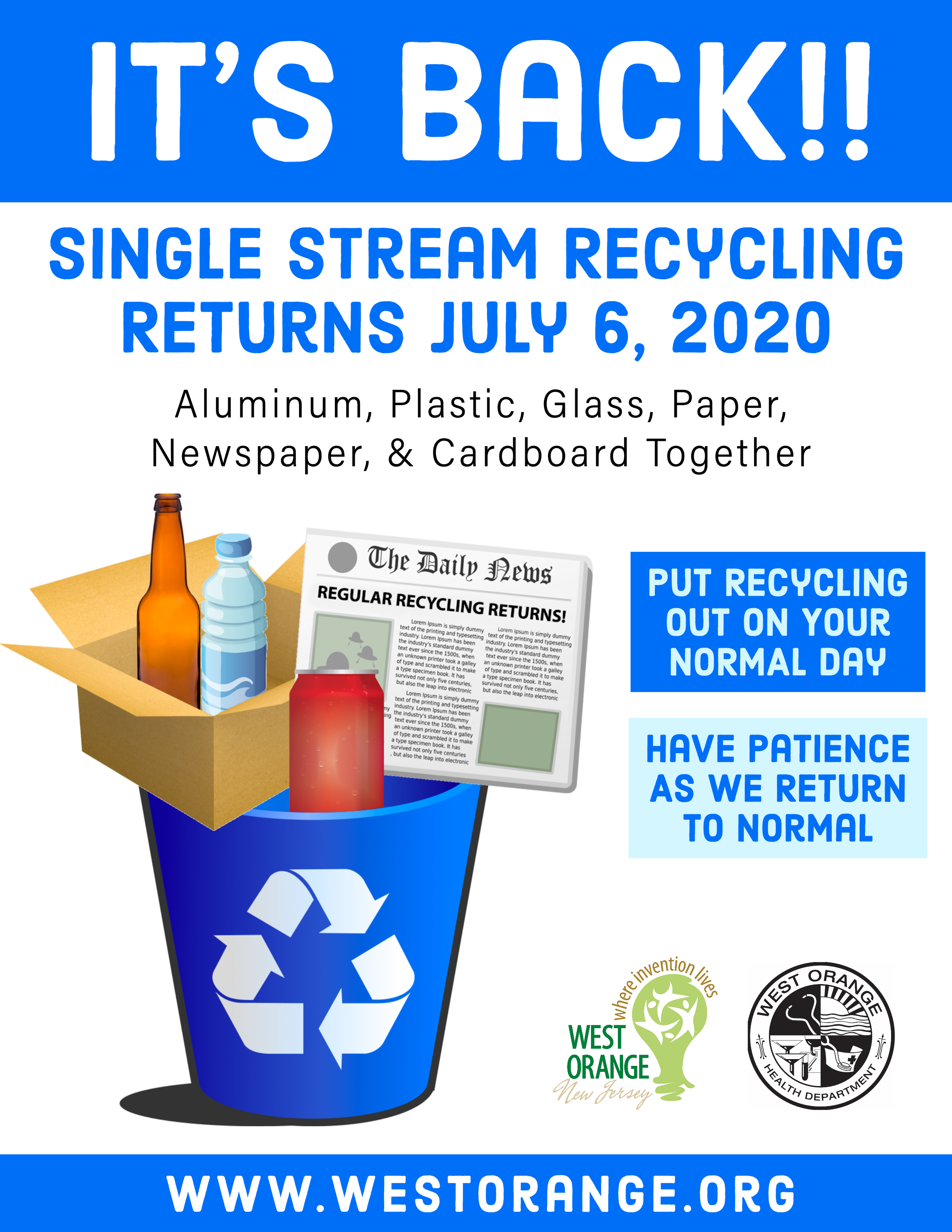 WO-Single-Stream-Recycling-07-06-2020