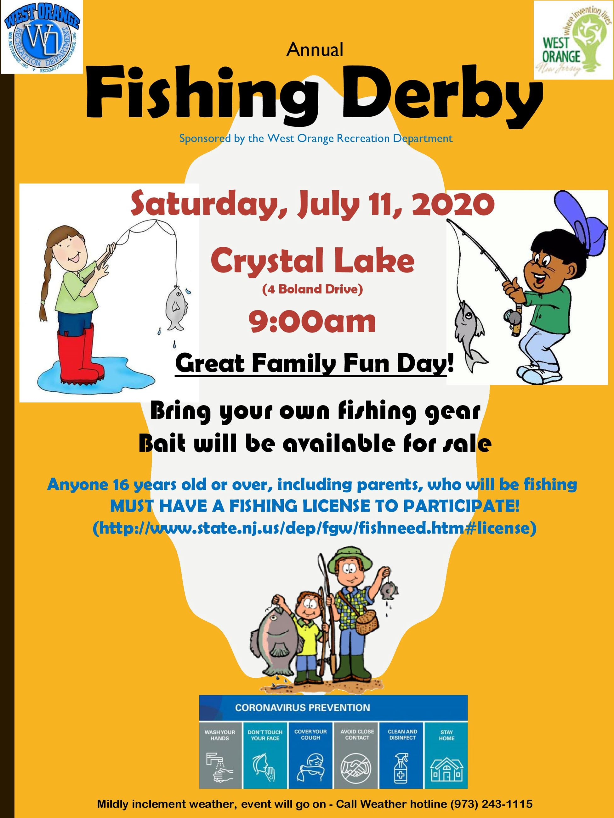 Fishing-Derby-Flyer-2020