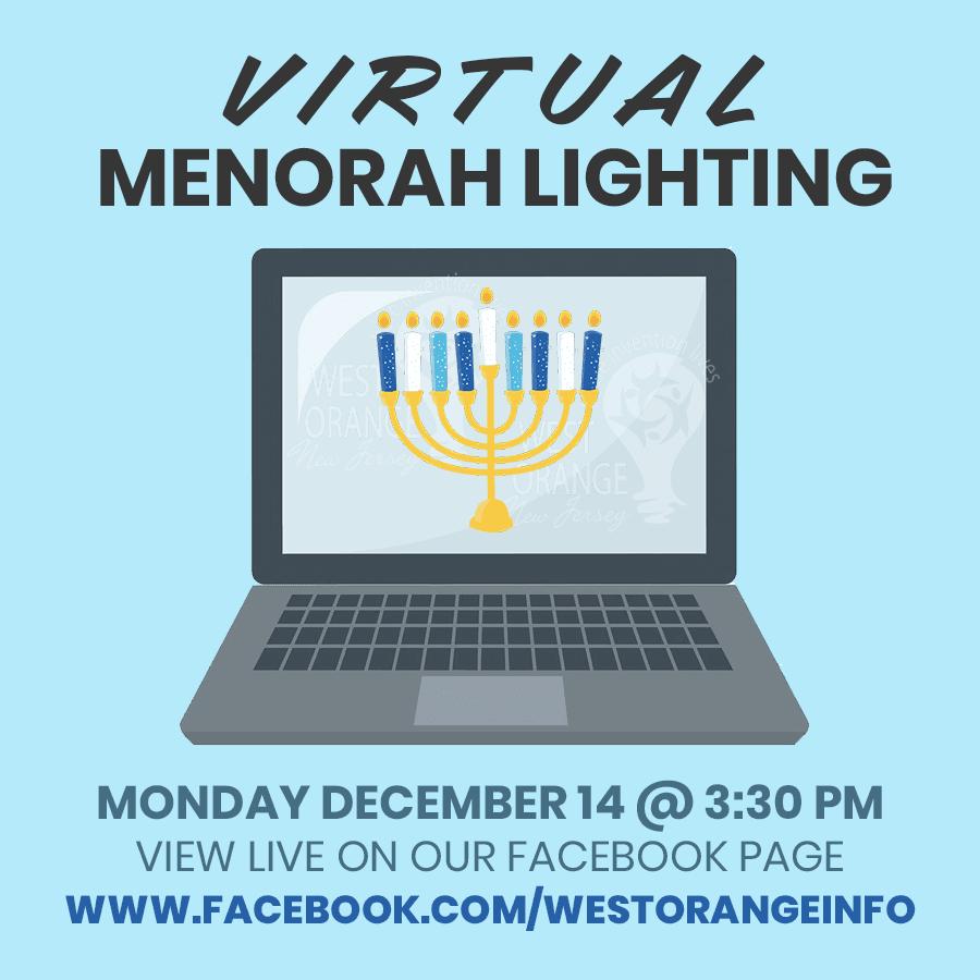 Virtual-Menorah-WO-2020