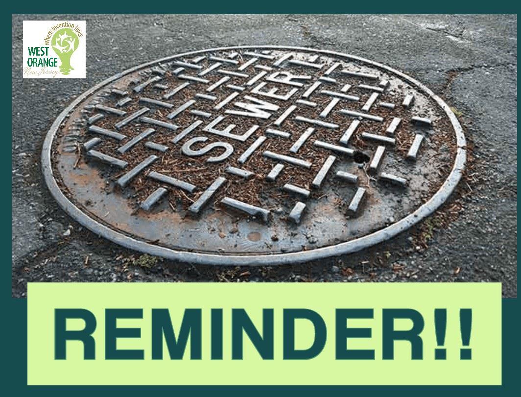 WO-Sewer-Bill-Reminder