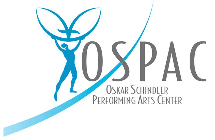 OSPAC_logo