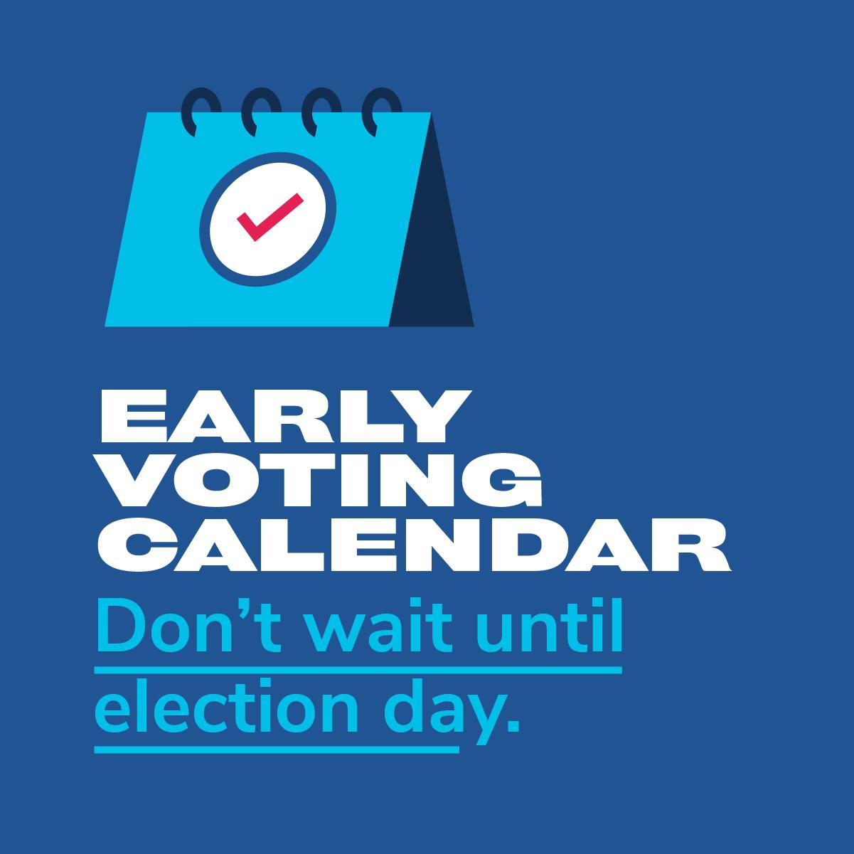 og-early-voting-calendar-square-image