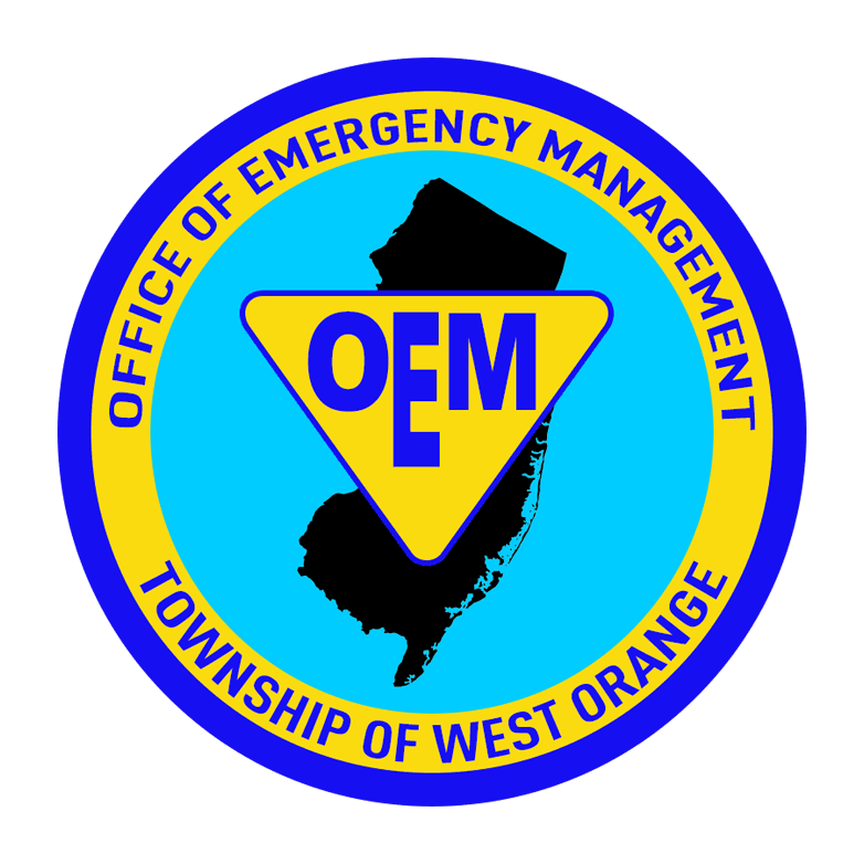 WO-OEM-logo Opens in new window