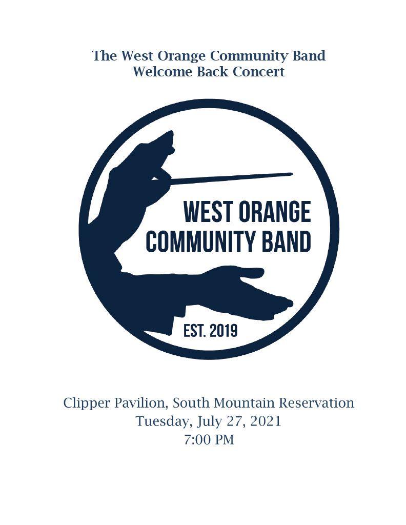 WOCB 7-27_21 Concert Flyer1024_1
