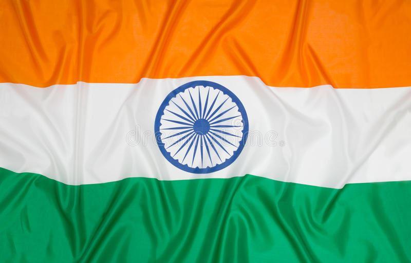 flag-india-indian-national-background-43514001