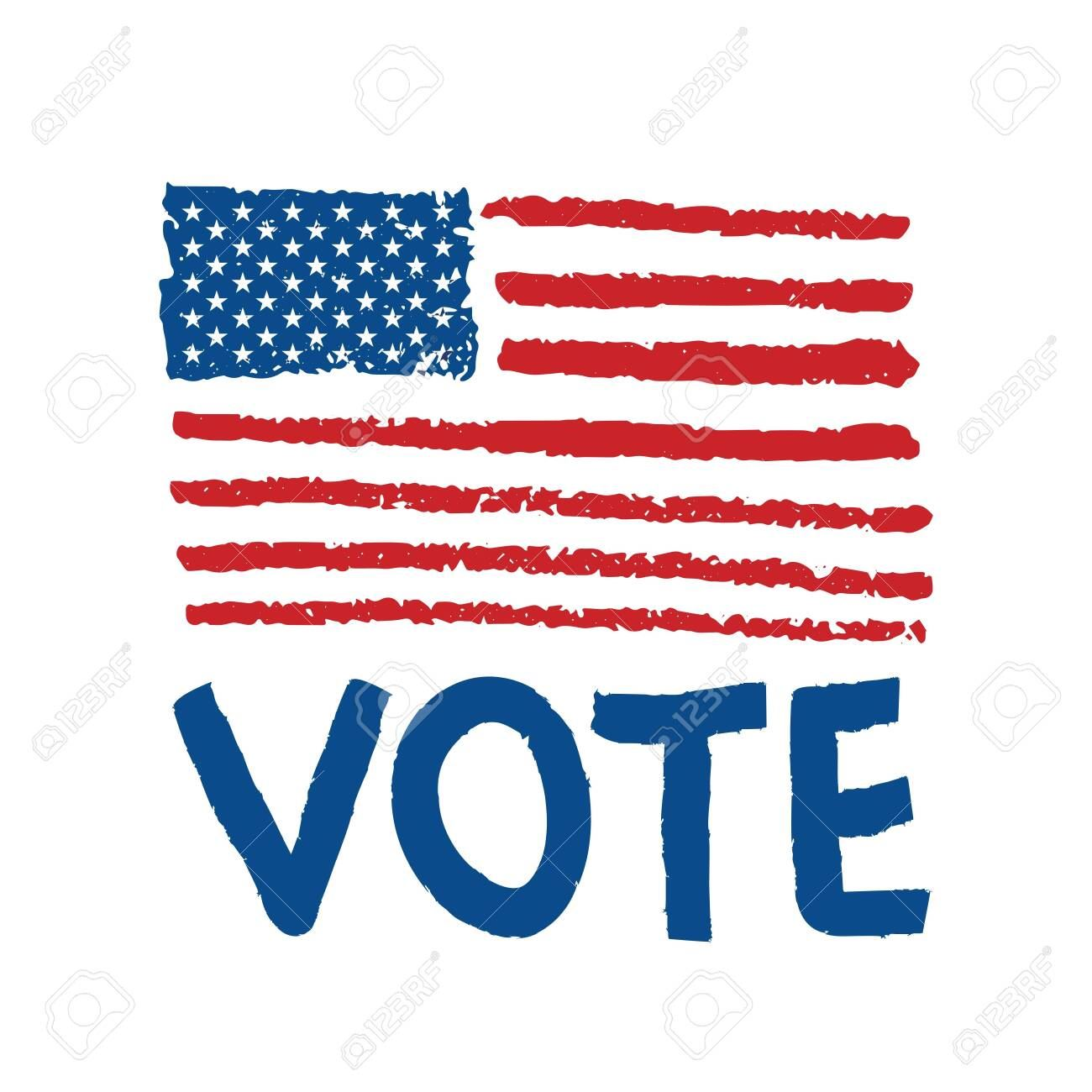 flag-vote