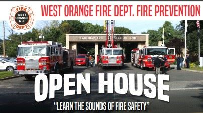 Fire Open House 2021 Cropped