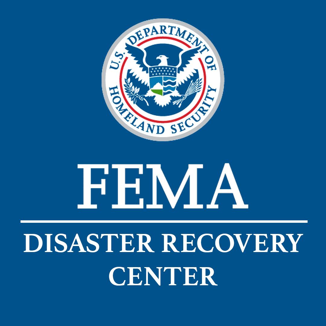 FEMA Recovery Center